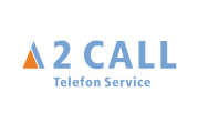 2Call Informations- und Kommunikationsservice GmbH: The right partner for technical matters – fast, secure, pleasant to deal with