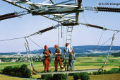 Dr. Ingo Luge: Clean and affordable energy for Germany