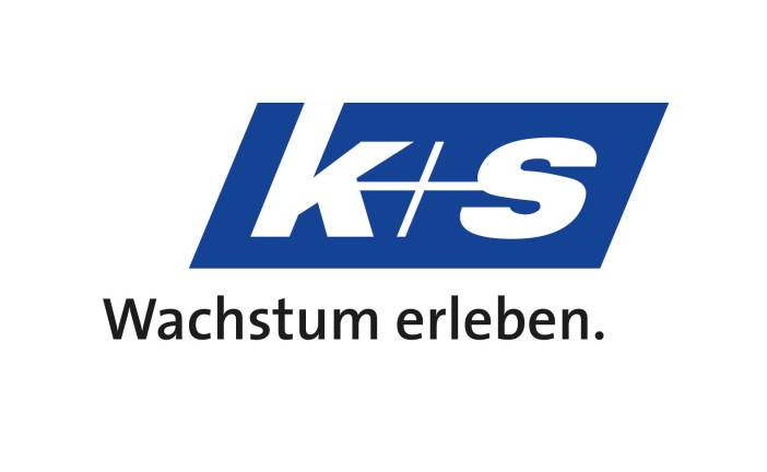 K+S Gruppe: Competence in raw materials for over 100 years