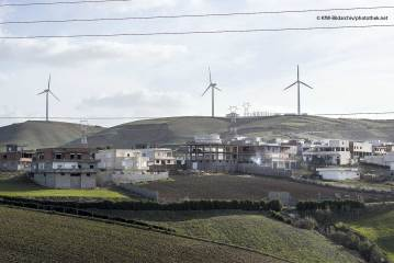 Slim Kchouk: Siemens – Active in Tunisia for more than 80 years