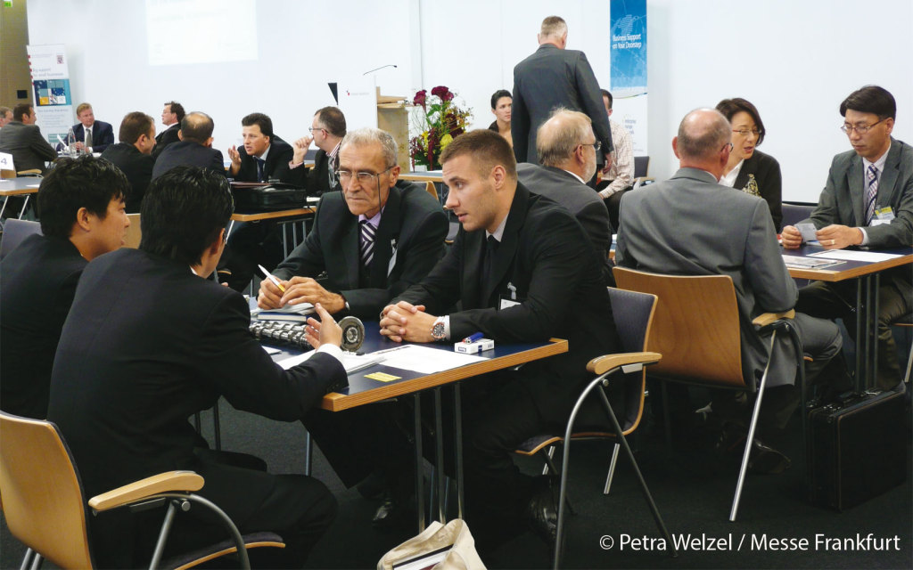 Kooperationsforum-Automechanika-2010-Kopie