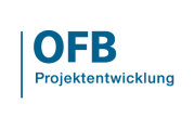 OFB Projektentwicklung GmbH: Substance Creates Value – Organising. Financing. Building.