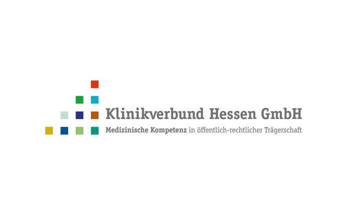 Klinikverbund Hessen GmbH: Competent medical care in publicly operated clinics