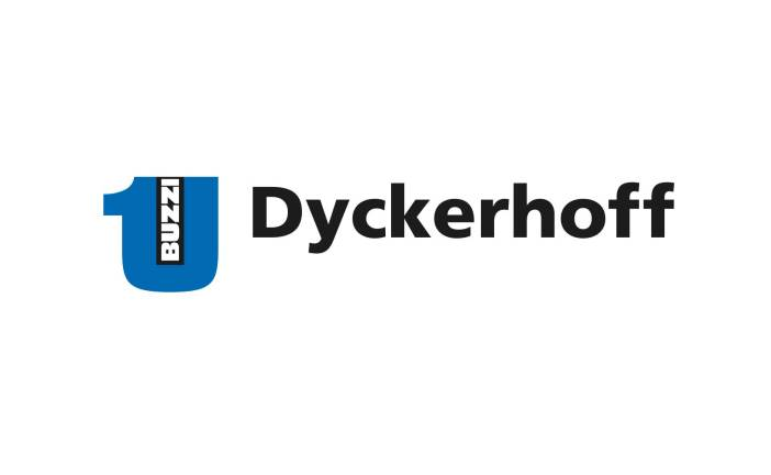Dyckerhoff AG: Innovative construction materials, inter­­­­­­­­­national presence, over 140 years of tradition