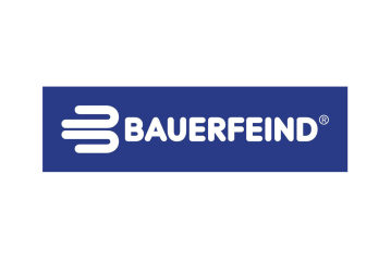 Bauerfeind AG: No innovation, no market leadership