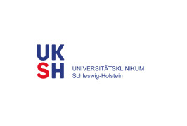 Universitätsklinikum Schleswig-Holstein: Medical research and treatment at its best standard