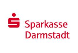 Sparkasse Darmstadt: Tailwind for your ideas