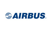 Airbus Deutschland GmbH: Dual graduate studies theory and practice