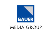 Bauer Media Group: International media house