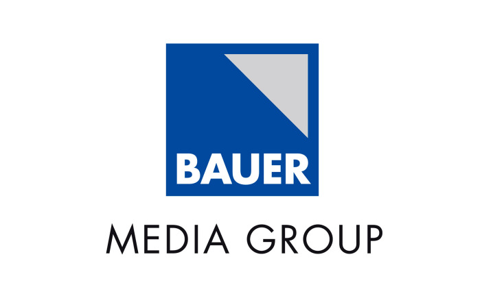 Bauer Media Group: Internationales Medienhaus