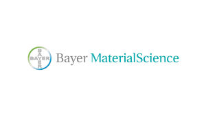 bayer_materialscience