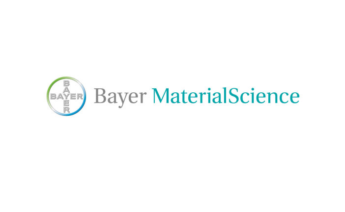 Bayer MaterialScience AG: Bayer Industriepark Brunsbüttel – optimale Infrastruktur für Ansiedler
