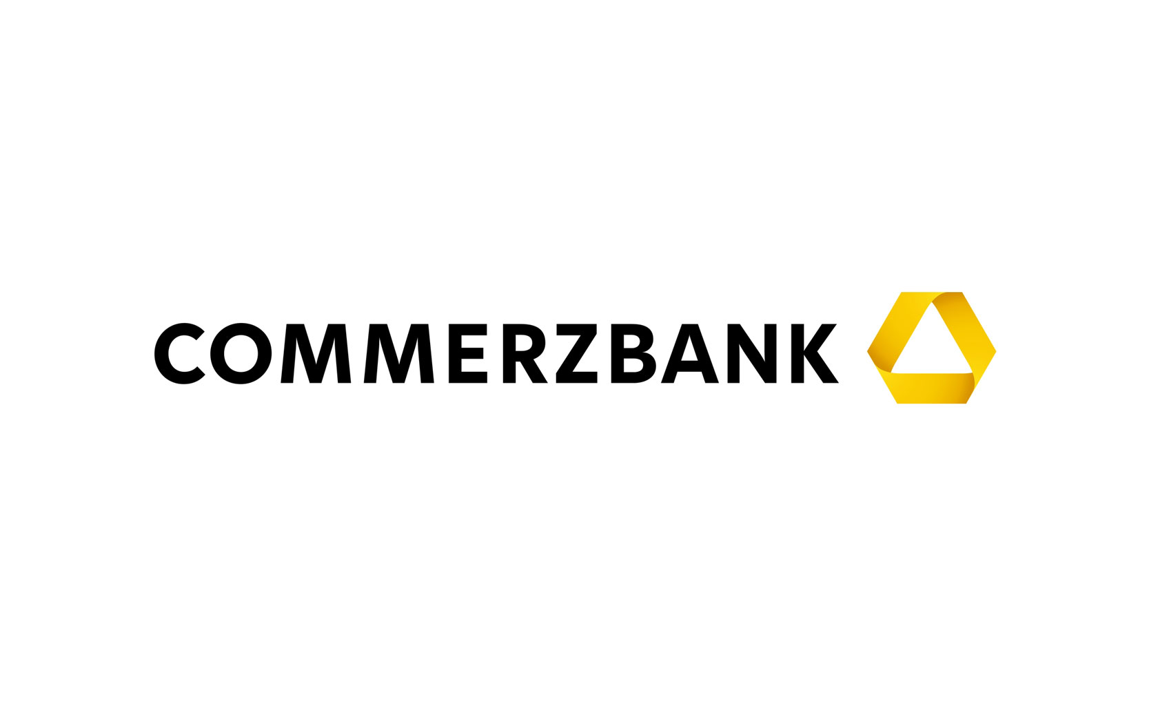 Commerzbanking service cortal consors kunden werben deutsche brse xetra commerzbank ag reheart Image collections