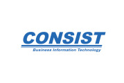 Consist Software Solutions GmbH: Consist Software Solutions – IT solutions across Europe