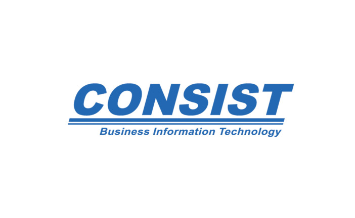 Consist Software Solutions GmbH: Consist Software Solutions – Europaweite IT-Lösungen