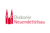 Evangelisch-Lutherisches Diakoniewerk Neuendettelsau KdöR : Social welfare work as a cornerstone of the social and health systems