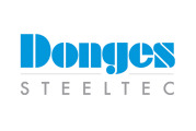 Donges SteelTec GmbH: Leading expert in steel construction