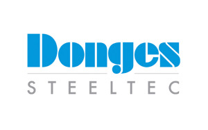 donges