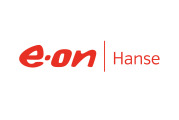 E.ON Hanse AG(Hansewerk): Safe and efficient electricity and natural gas networks for the North