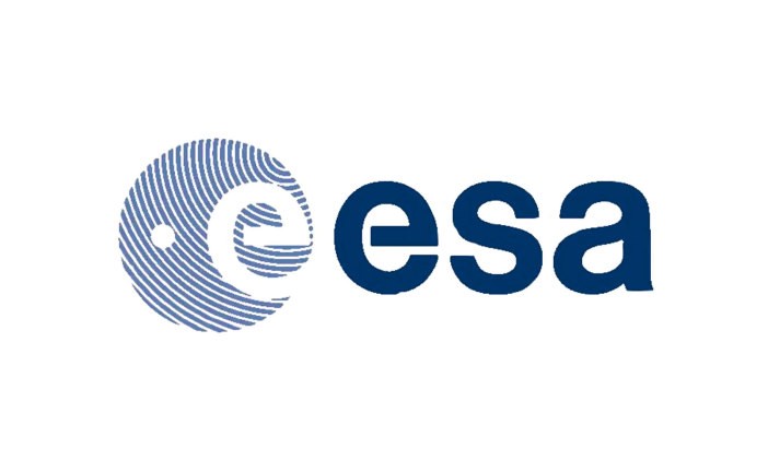 ESOC European Space Operations Centre: ESOC – Europas Tor zum Weltall