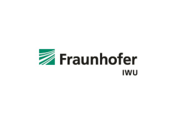 Fraunhofer-Institut für Werkzeugmaschinen und Umformtechnik IWU: Producing efficiently for the future