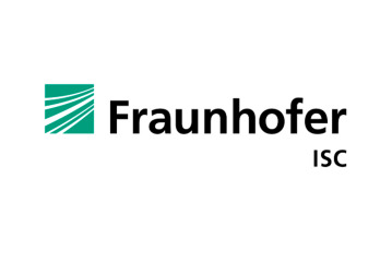 Fraunhofer-Institut für Silicatforschung ISC: Innovative materials for future products