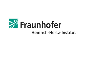 Fraunhofer-Institut für Nachrichtentechnik Heinrich-Hertz-Institut: Excellence in research consolidates economic future