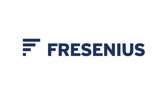 Fresenius SE & Co. KGaA: Quality and progress under one roof