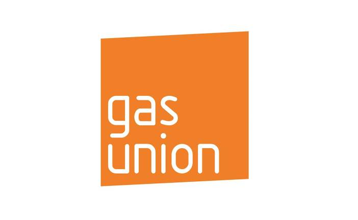 Gas-Union GmbH: Gas-Union GmbH – an efficient partner for industry and gas suppliers
