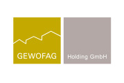 GEWOFAG Holding GmbH: We accommodate Munich