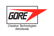 W. L. Gore & Associates GmbH: Creativity, innovation, integrity