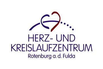 Herz- und Kreislaufzentrum Rotenburg a.d. Fulda: Medical competence for 35 years – holistic treatment from a single source