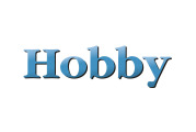 Hobby-Wohnwagenwerk: Hobby – The perfect start to the mobile holiday world