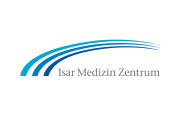 Isar Medizin Zentrum: Knowledge, technology and geniality