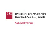 Investitions- und Strukturbank Rheinland-Pfalz (ISB): Growth- and success-oriented economic promotion from a single source