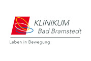 KLINIKUM BAD BRAMSTEDT: Life in motion –  For health with a future