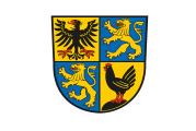 Landkreis Ilm-Kreis: The Ilm district in Thuringia­ – rich in tradition, strong on innovation