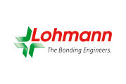 Lohmann GmbH & Co. KG: Innovative bonding solutions for global markets