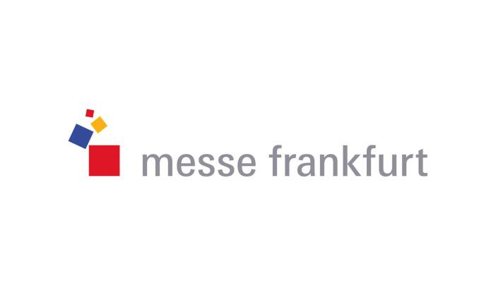 Messe Frankfurt GmbH: Make markets. Worldwide. – Messe Frankfurt