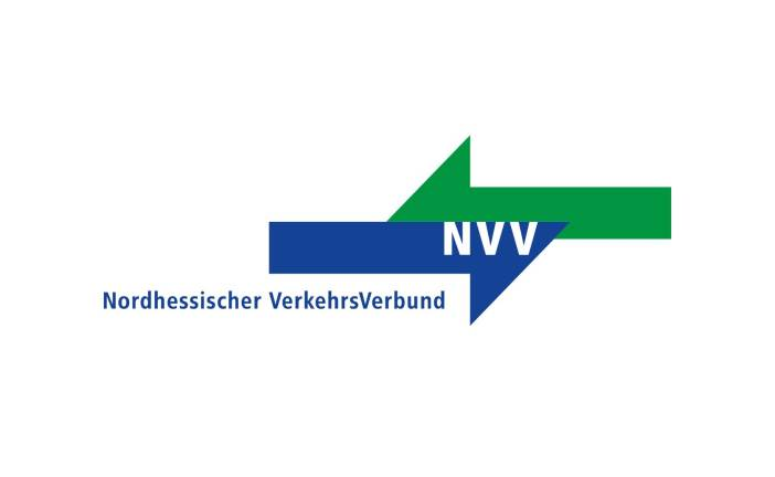 Verkehrsverbund und Fördergesellschaft Nordhessen mbH: A regional transport association with high growth-­rates and a European leader in passenger rights