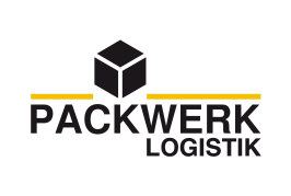 """Packwerk Logistik GmbH: Simply """"gripping"""": individual services from a single source"""