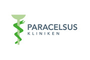 Paracelsus-Kliniken Deutschland GmbH & Co. KGaA: On a high level – economically, medically and humanely