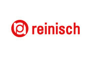 reinisch AG: Knowledge as the key to quality and profit