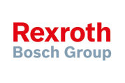 Bosch Rexroth AG: In motion for the world