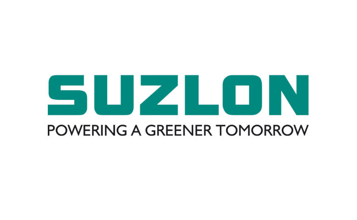 SUZLON Energy Ltd. / GmbH: World-class wind power for a greener tomorrow
