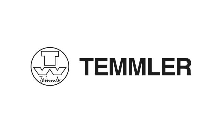 Temmler Pharma GmbH & Co. KG: A comprehensive service offer – Europe-wide
