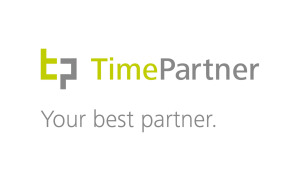 timepartner-logo