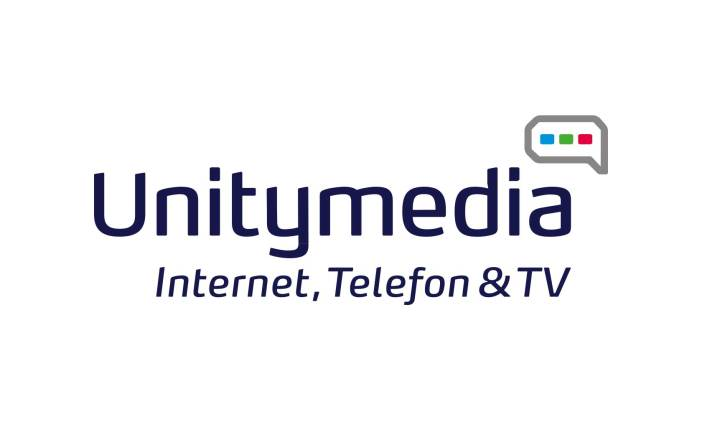 Unitymedia Group: Broadband solutions for residential and business customers