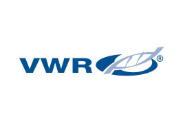 VWR International GmbH: We are there for you
