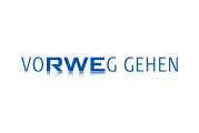 RWE Dea AG: Fossil energy – Efficient and up-to-date